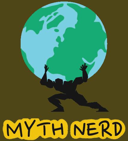 Myth Nerd